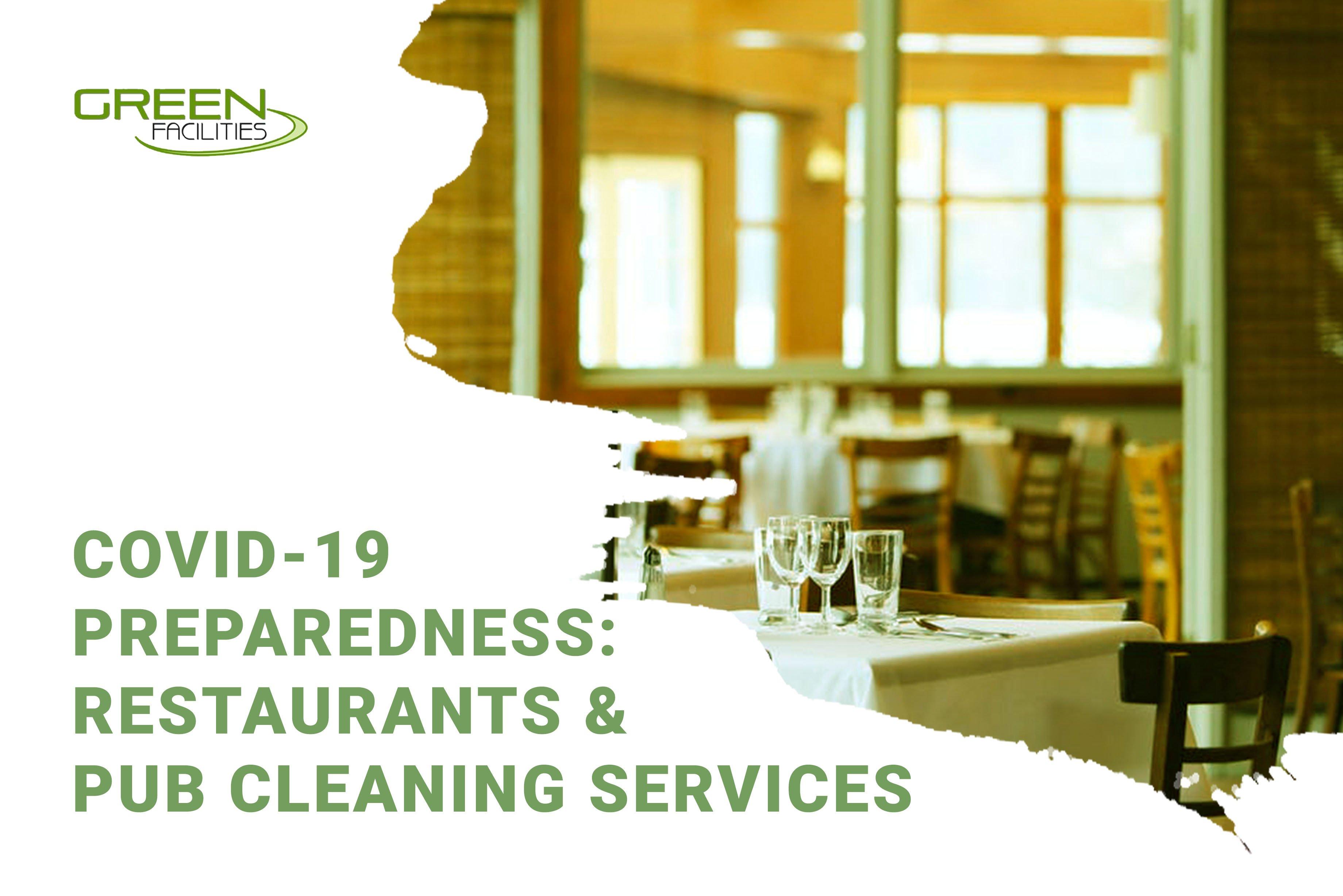 COVID-19-Preparedness-Restaurants-Pub-Cleaning-Services