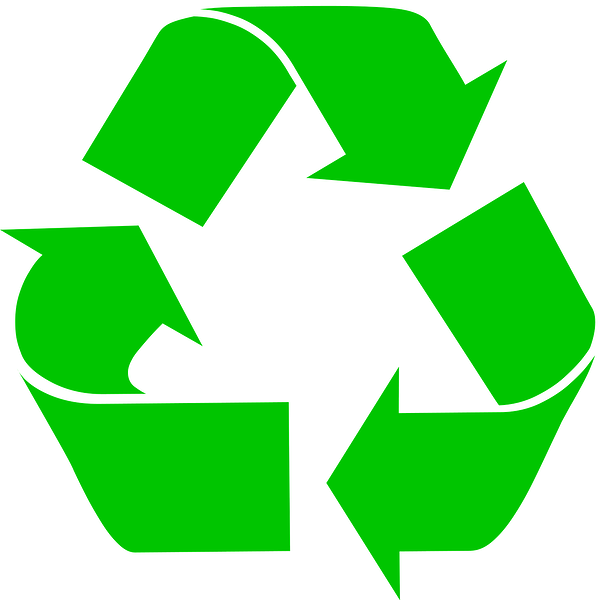 Green Facilities Management Recycling Solutions