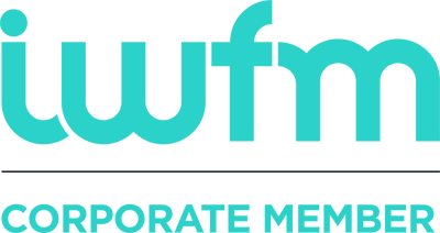 Institute of Workplace and Facilities Management Corporate Member Logo