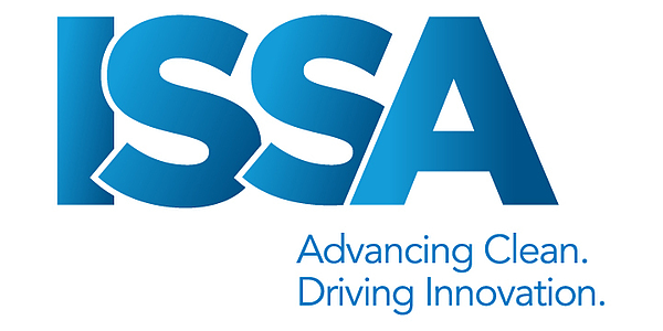 International Sanitary Supply Association Logo