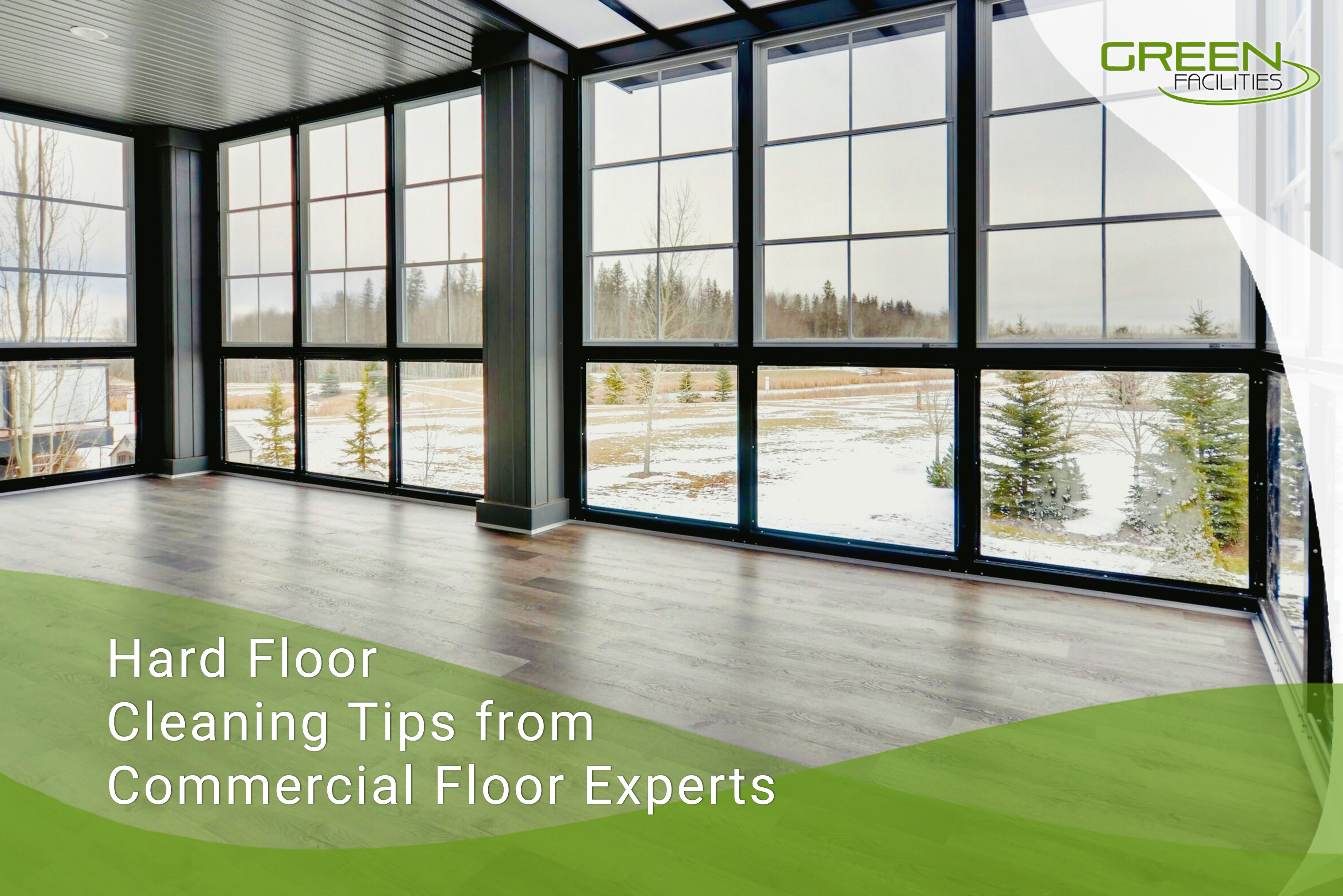 Hard-Floor-Cleaning-Tips-from-Commercial-Floor-Experts-1
