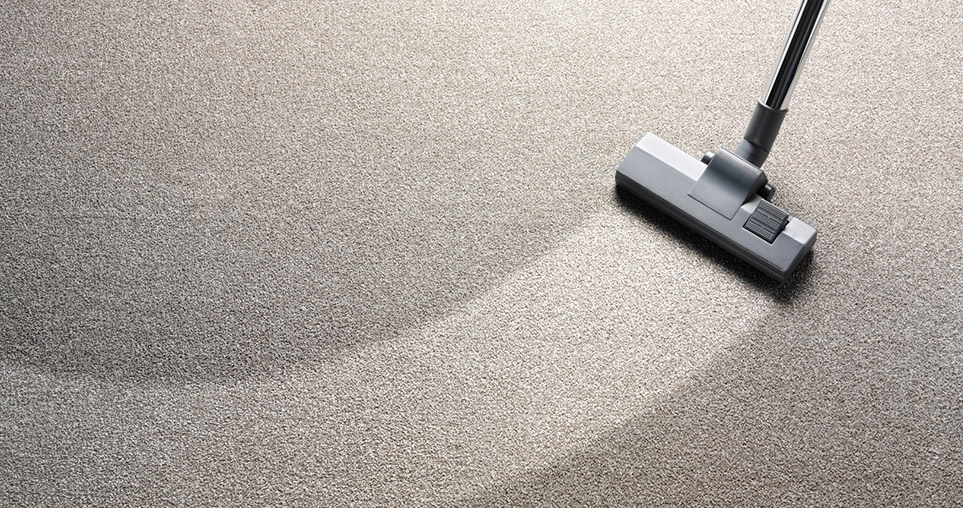 Things to know before Hiring a Carpet Cleaning Company