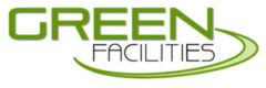 Green Facilities Management
