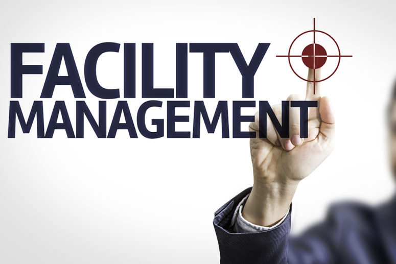 How to Run Your Office's Facilities Smoothly